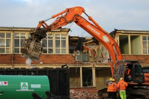 Demolition-20th-Jan-14-022