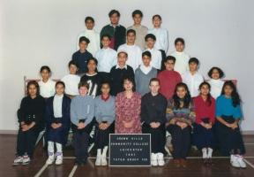 10S-1991