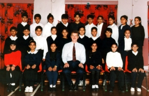 1992-12