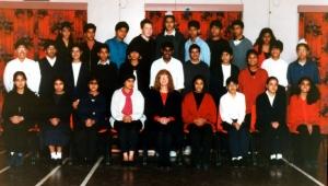 1992-15