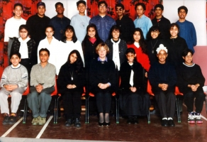 1992-4