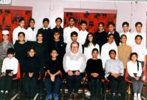 1992-6