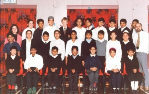 1992-9