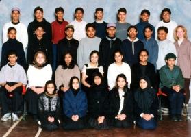 1995-2