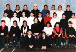 Yr7-1995-11