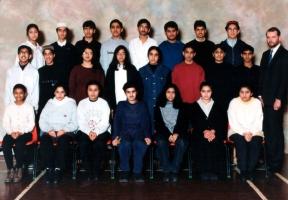 Yr7-1995-13