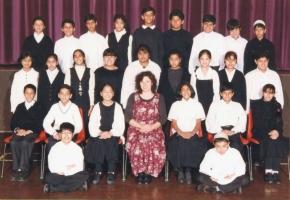 Yr7-1995-9