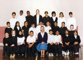 Yr7-1996-6