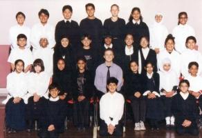 Yr7-1996-7