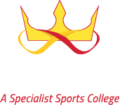 Crown Hills Community College Logo